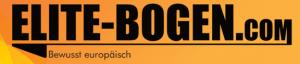 elite bogen logo