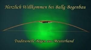 logoballweg